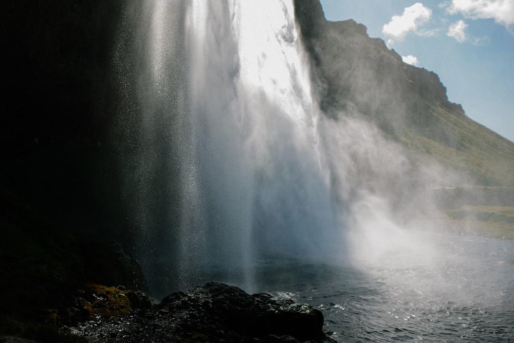 Mikaela Hamilton- Iceland-49.jpg