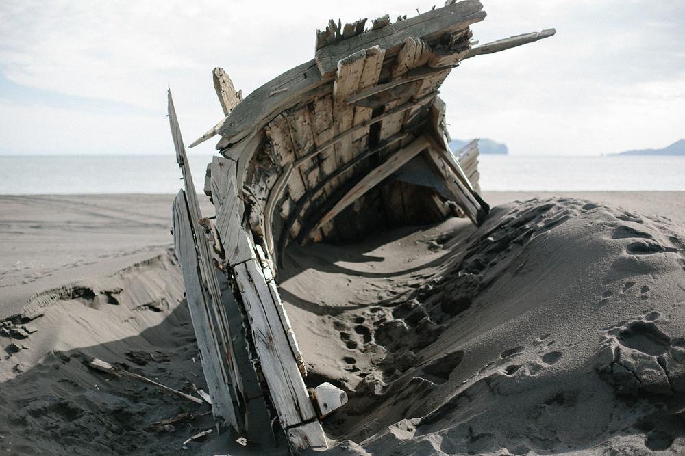 Mikaela Hamilton- Iceland-89.jpg