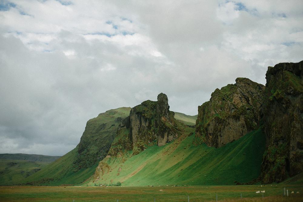 Mikaela Hamilton- Iceland-95.jpg