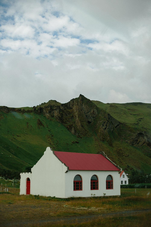 Mikaela Hamilton- Iceland-98.jpg