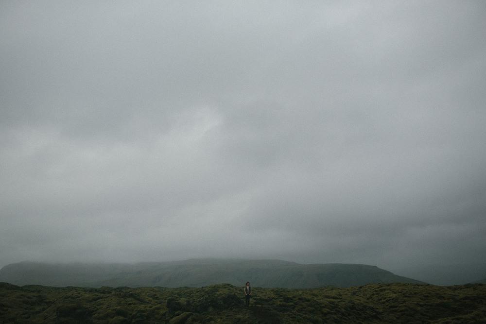 Mikaela Hamilton- Iceland-161.jpg