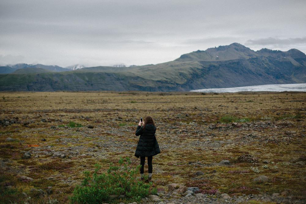 Mikaela Hamilton- Iceland-202.jpg