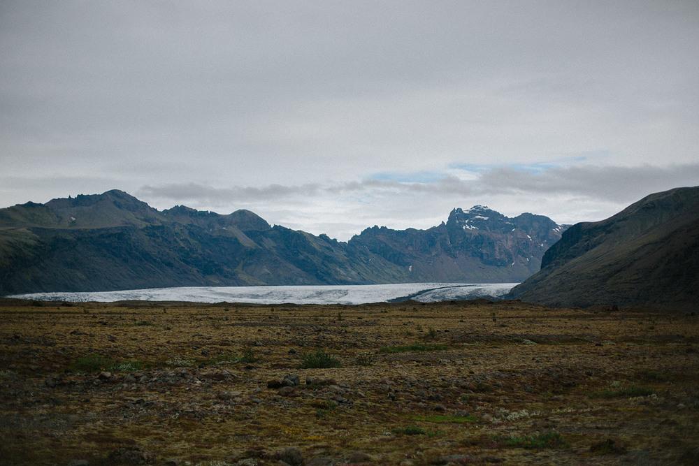 Mikaela Hamilton- Iceland-205.jpg