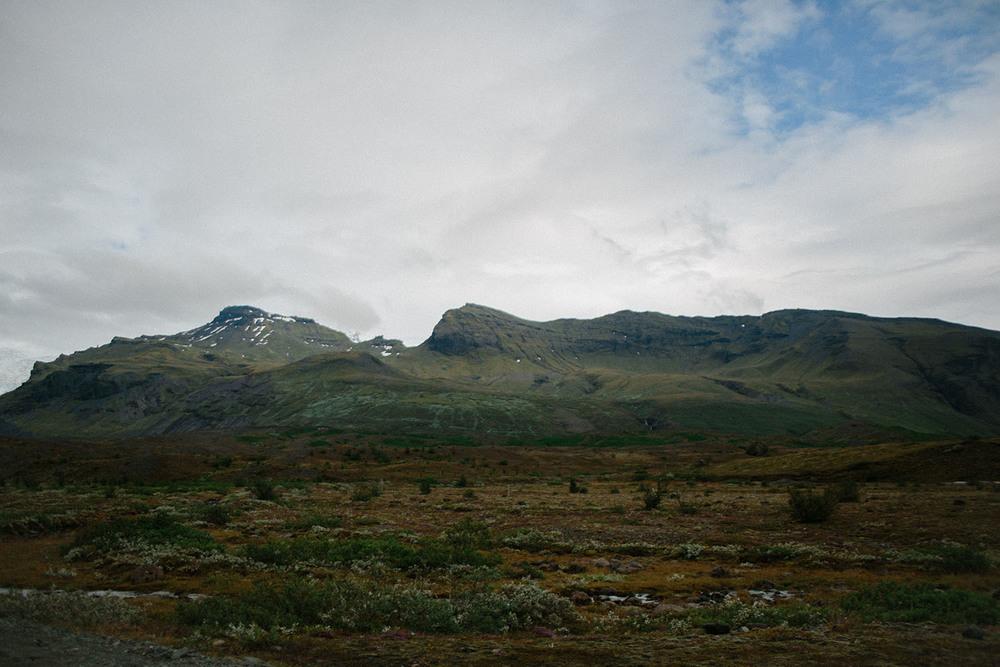 Mikaela Hamilton- Iceland-214.jpg