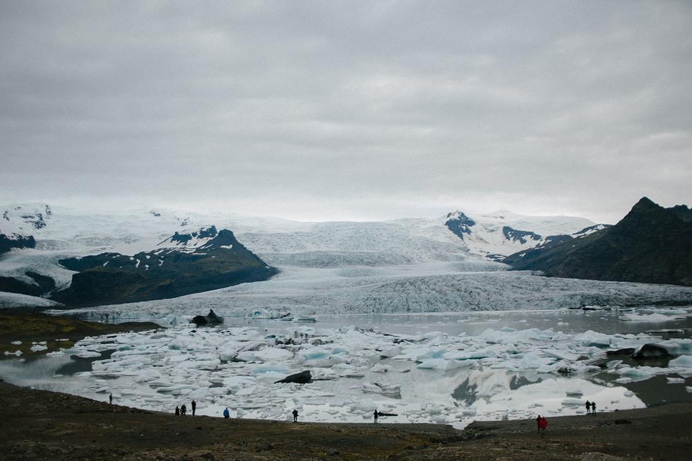 Mikaela Hamilton- Iceland-222.jpg