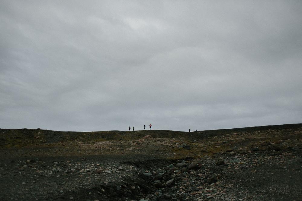 Mikaela Hamilton- Iceland-230.jpg