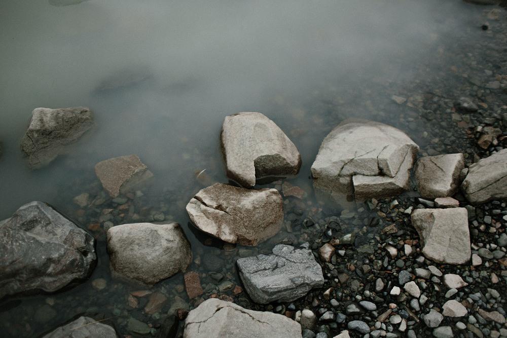 Mikaela Hamilton- Iceland-240.jpg