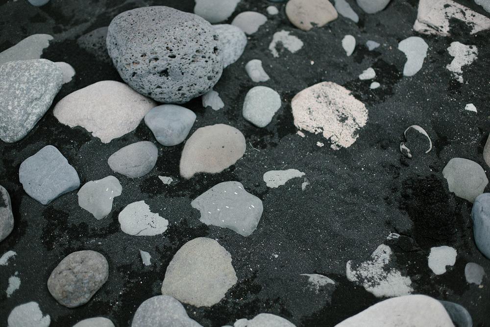 Mikaela Hamilton- Iceland-287.jpg