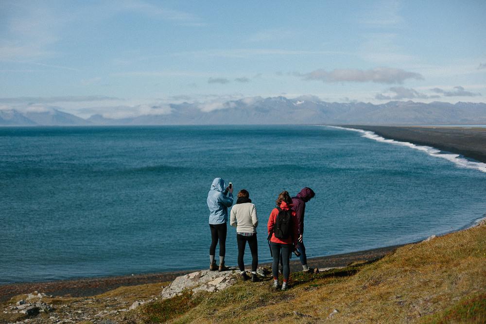 Mikaela Hamilton- Iceland-328.jpg