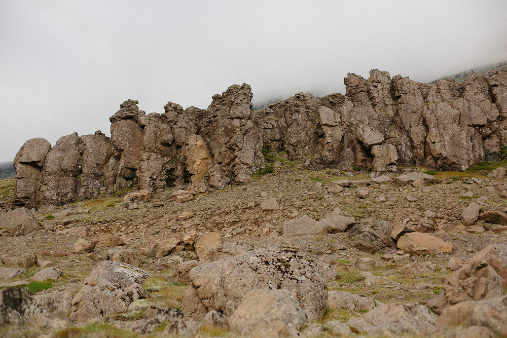 Mikaela Hamilton- Iceland-332.jpg