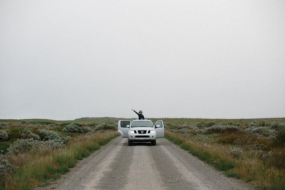 Mikaela Hamilton- Iceland-360.jpg