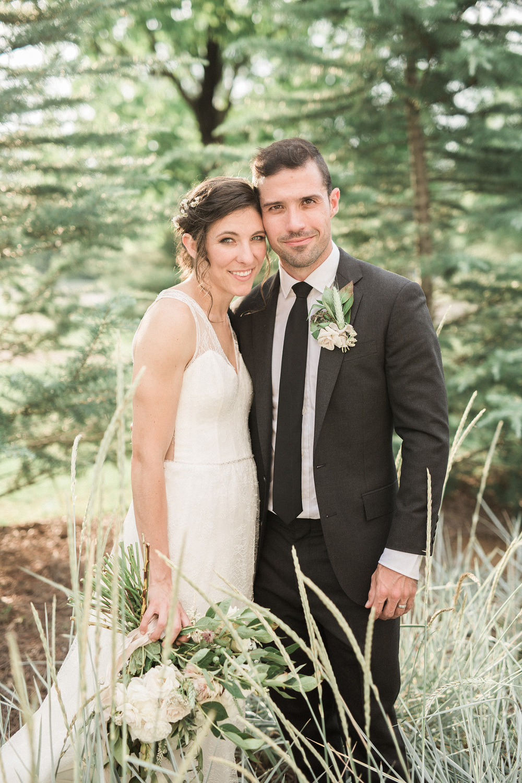 Mikaela Hamilton- C&M couple-2.jpg