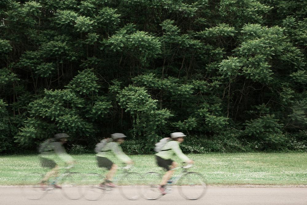 Mikaela Hamilton- Misadventures bike lifestyle double1.jpg