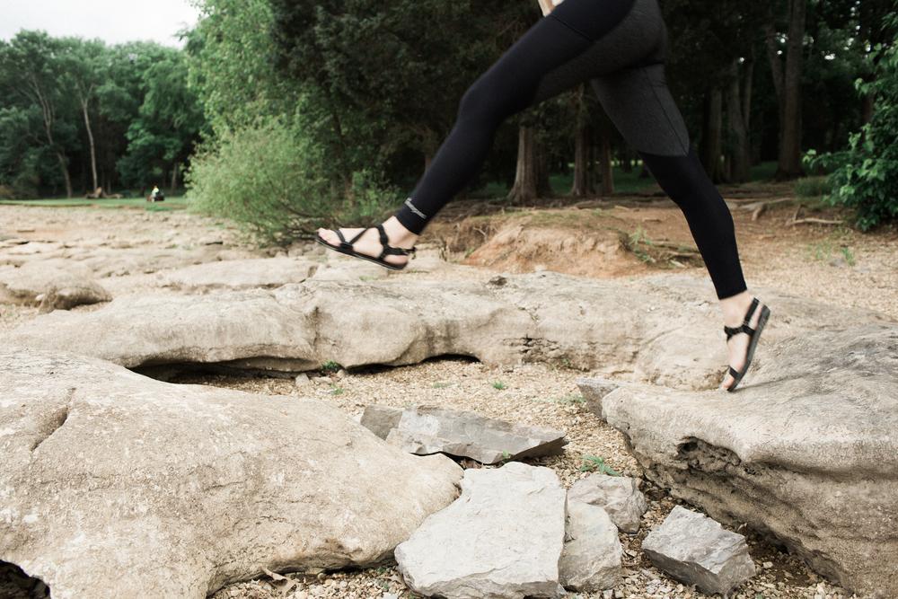 Mikaela Hamilton- Misadventures caving lifestyle-3.jpg