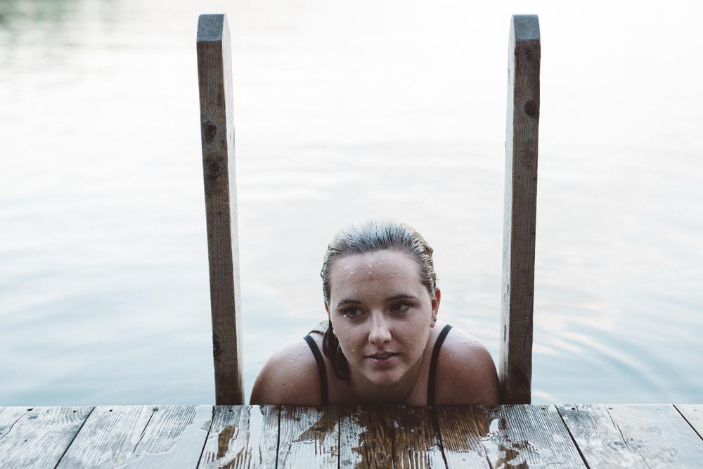 Mikaela Hamilton- squam 2016-10.jpg