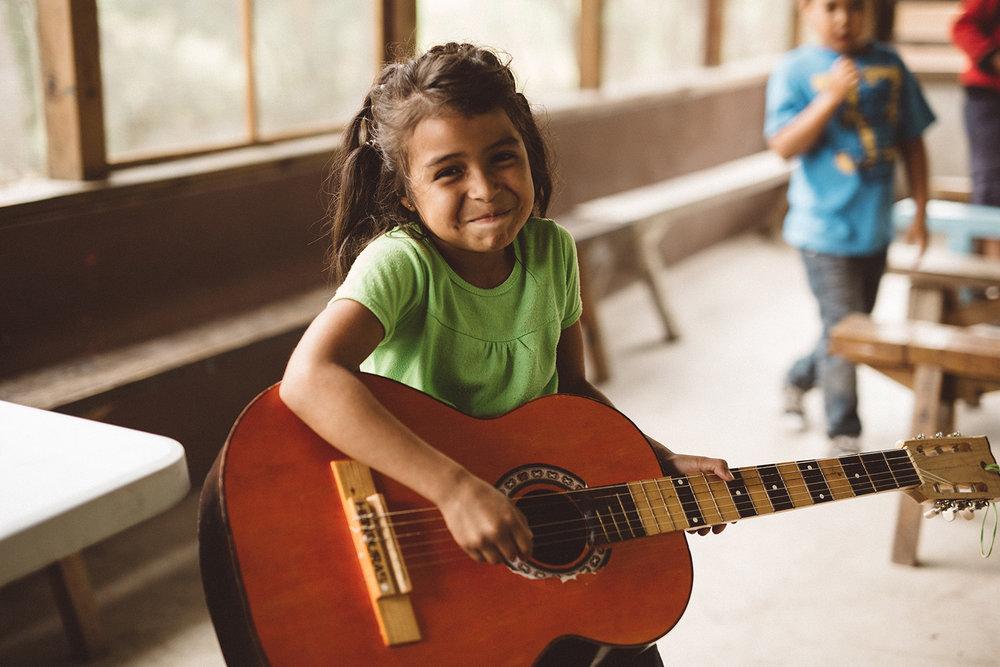 Mikaela Hamilton- CTWF Honduras-69.jpg
