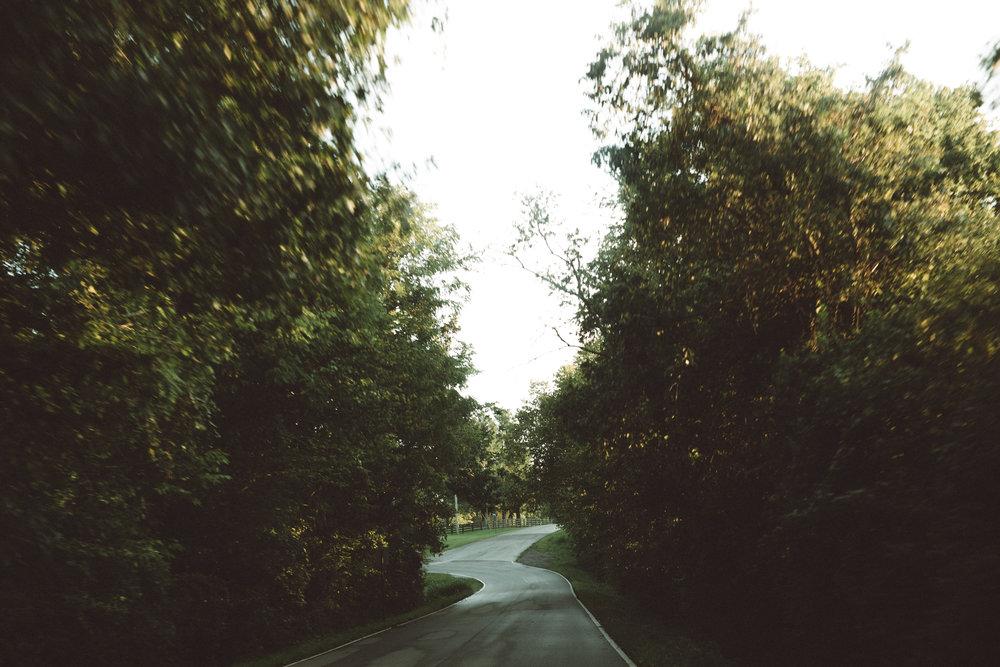 Mikaela Hamilton- LL Sunny Day Paddle-Leipers-44.jpg
