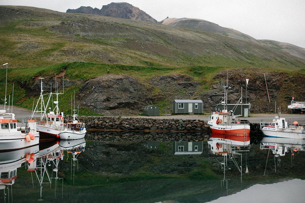 Mikaela Hamilton- Iceland-361.jpg