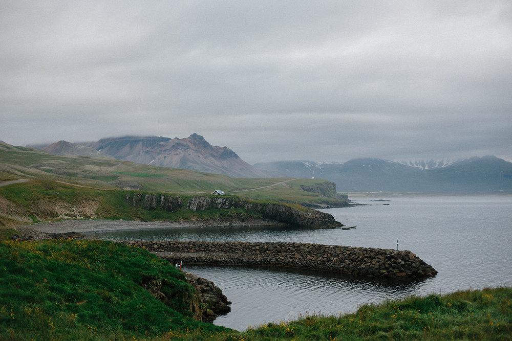 Mikaela Hamilton- Iceland-365.jpg