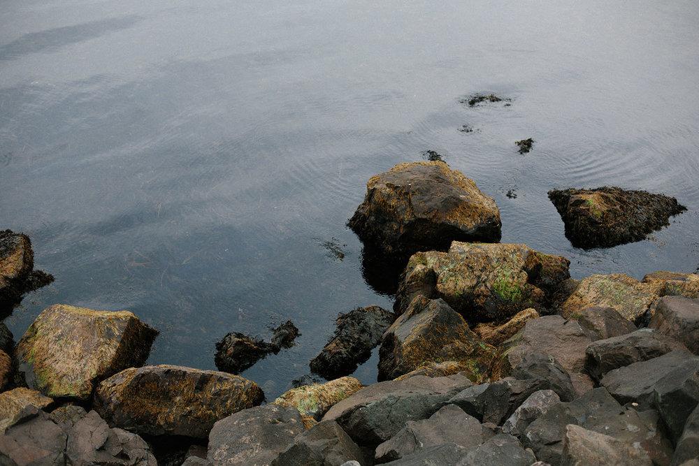 Mikaela Hamilton- Iceland-371.jpg