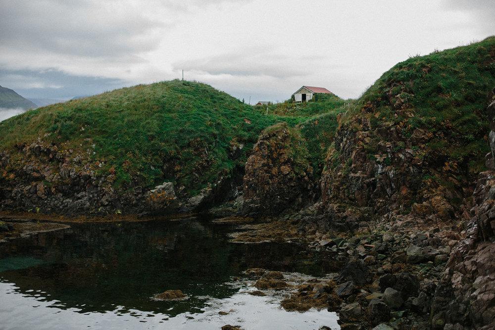 Mikaela Hamilton- Iceland-375.jpg