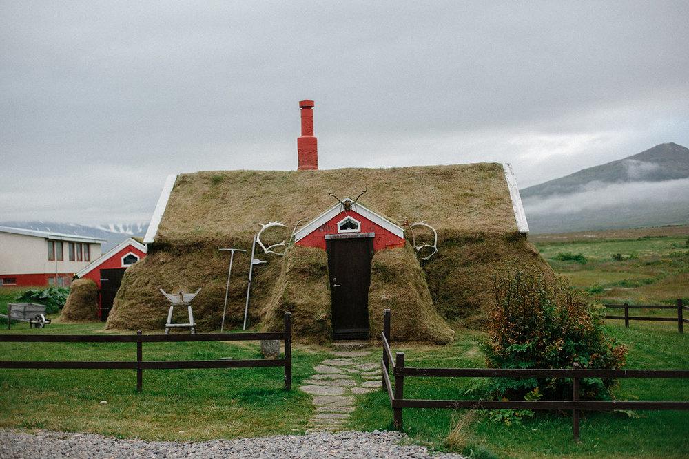 Mikaela Hamilton- Iceland-393.jpg