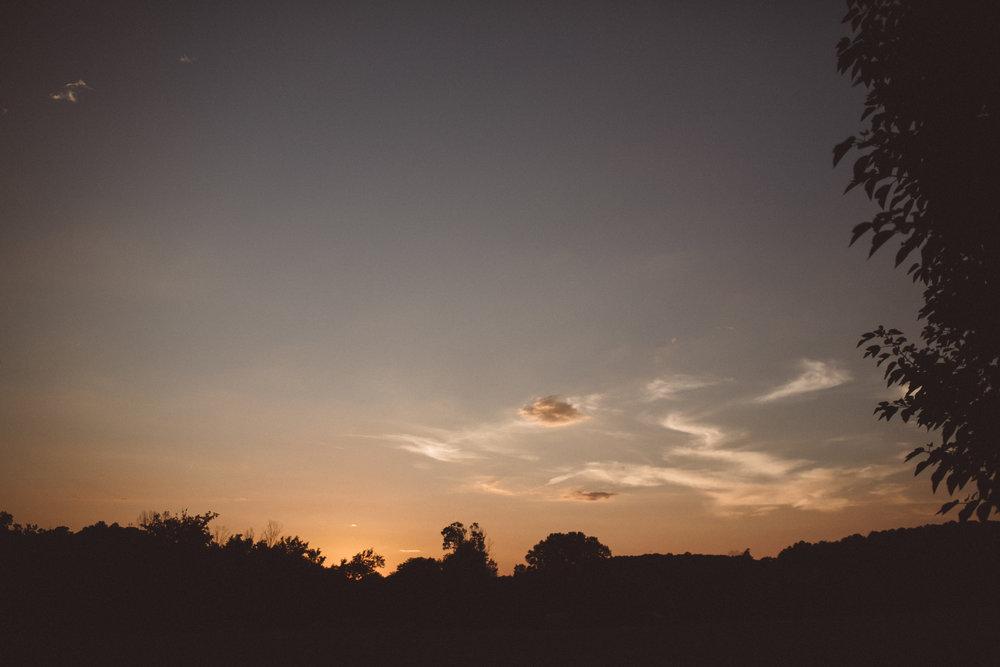 Mikaela Hamilton- LL Sunny Day Paddle-Leipers-56.jpg