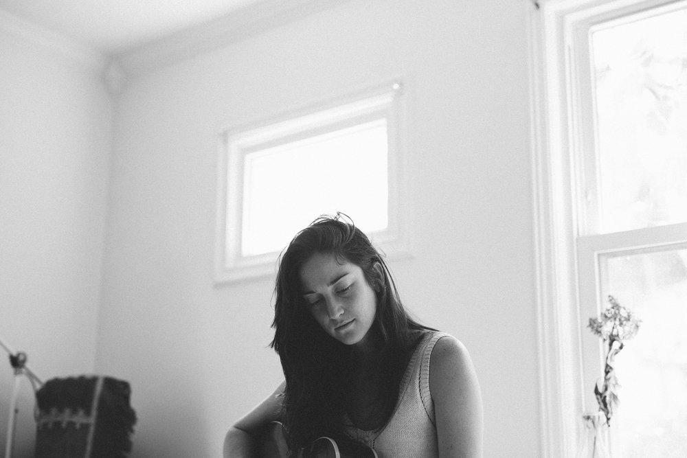 Mikaela Hamilton- Mollymentary-55.jpg