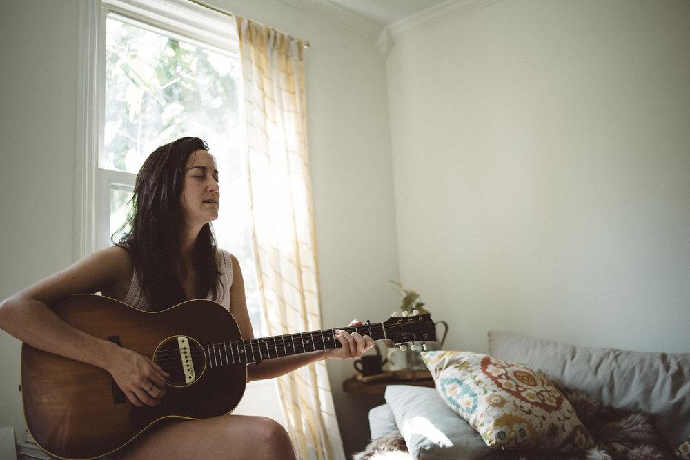 Mikaela Hamilton- Mollymentary-76.jpg