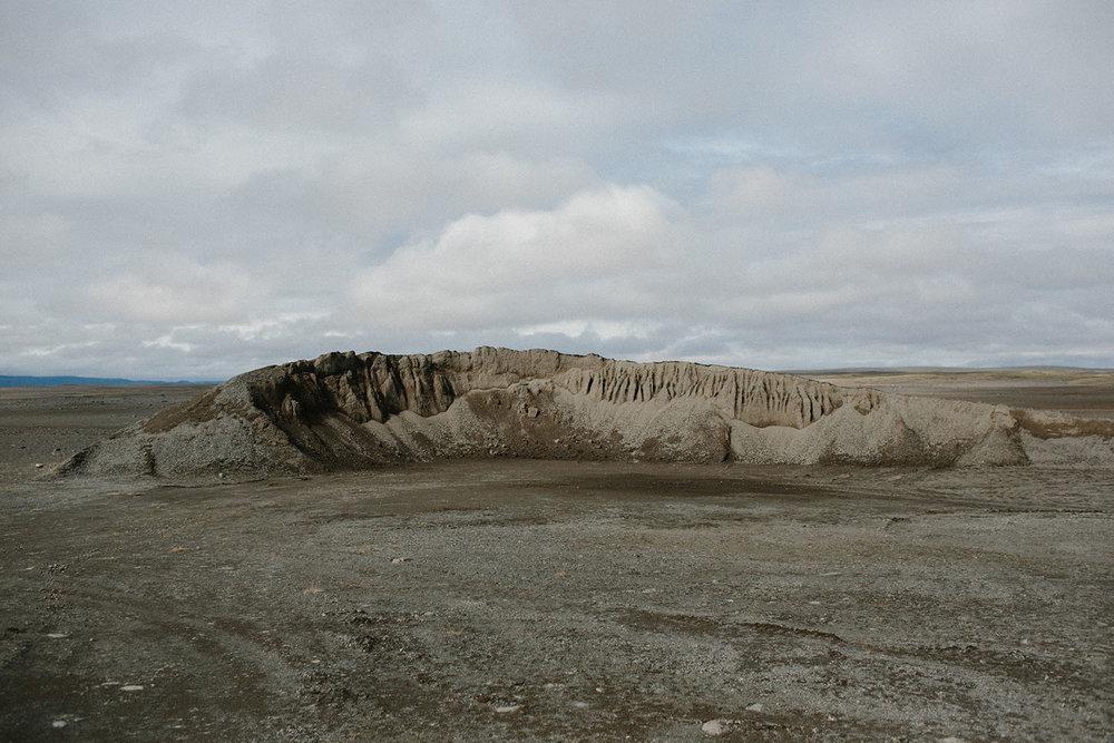 Mikaela Hamilton- Iceland-423.jpg