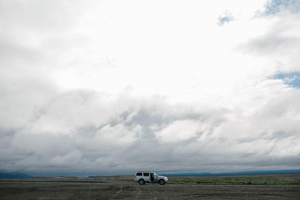 Mikaela Hamilton- Iceland-425.jpg