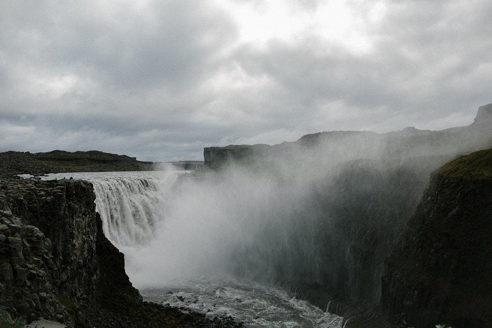 Mikaela Hamilton- Iceland-428.jpg