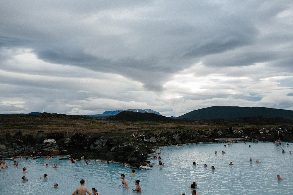 Mikaela Hamilton- Iceland-487.jpg