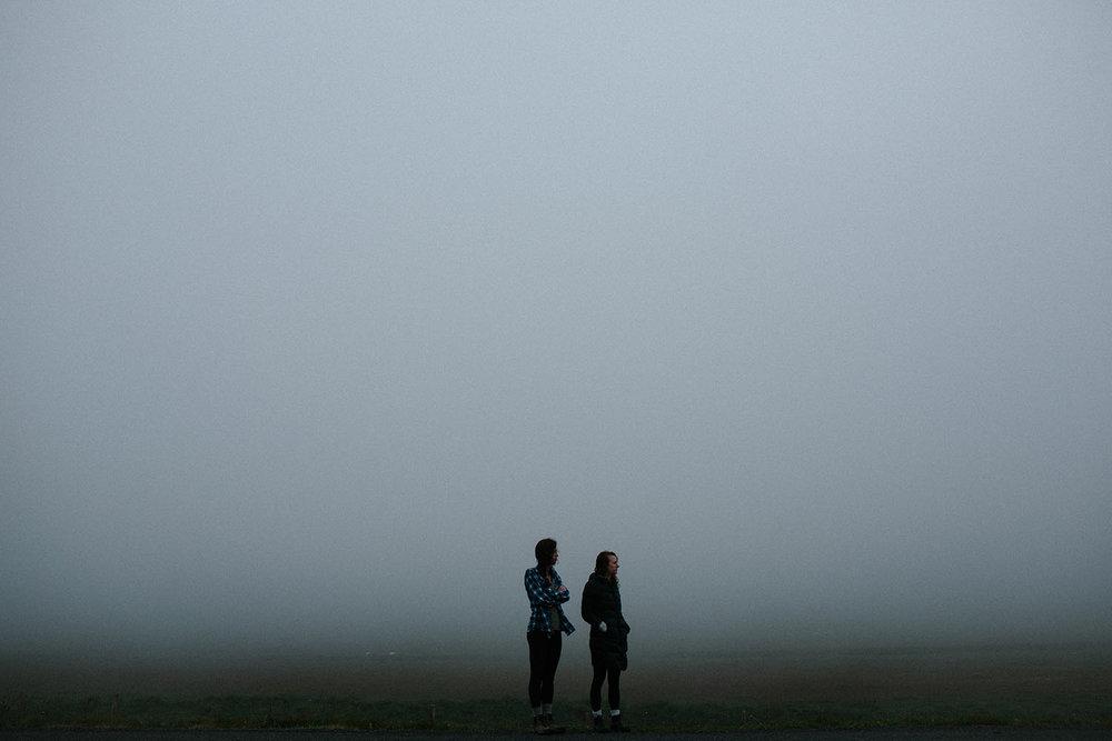 Mikaela Hamilton- Iceland-489.jpg