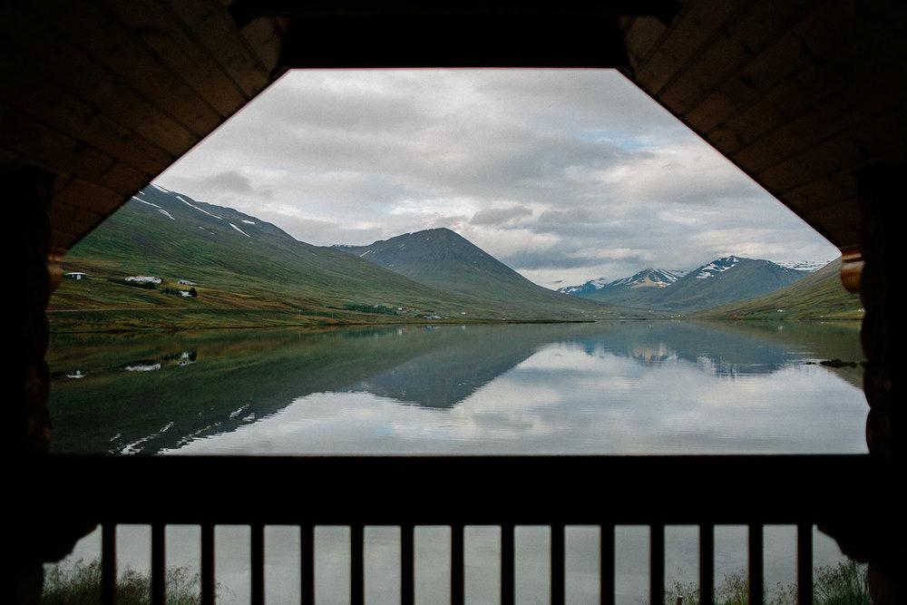 Mikaela Hamilton- Iceland-518.jpg