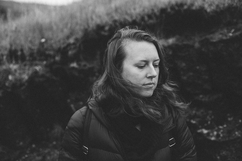 Mikaela Hamilton- Iceland-592.jpg