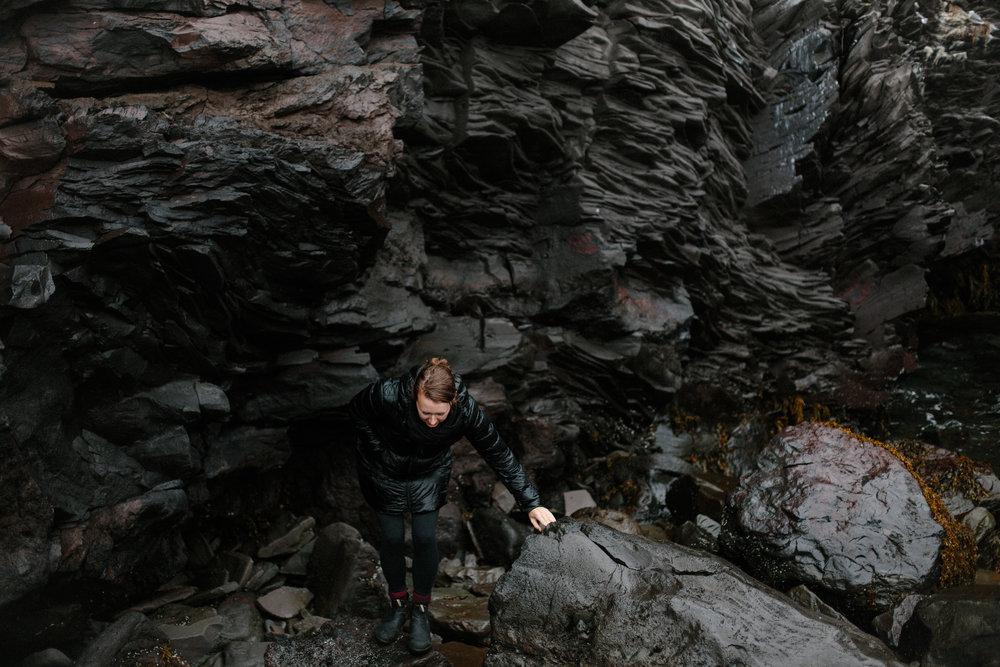 Mikaela Hamilton- Iceland-644.jpg