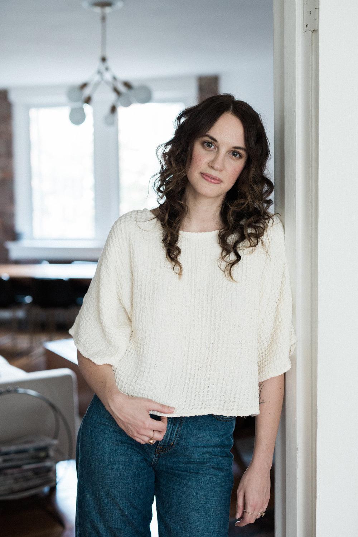 Mikaela Hamilton- Elise Joseph for TSL-26.jpg