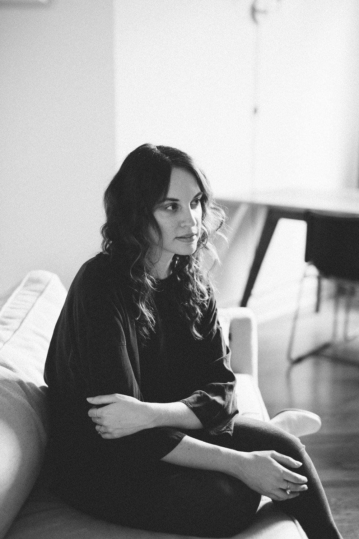 Mikaela Hamilton- Elise Joseph for TSL-73.jpg