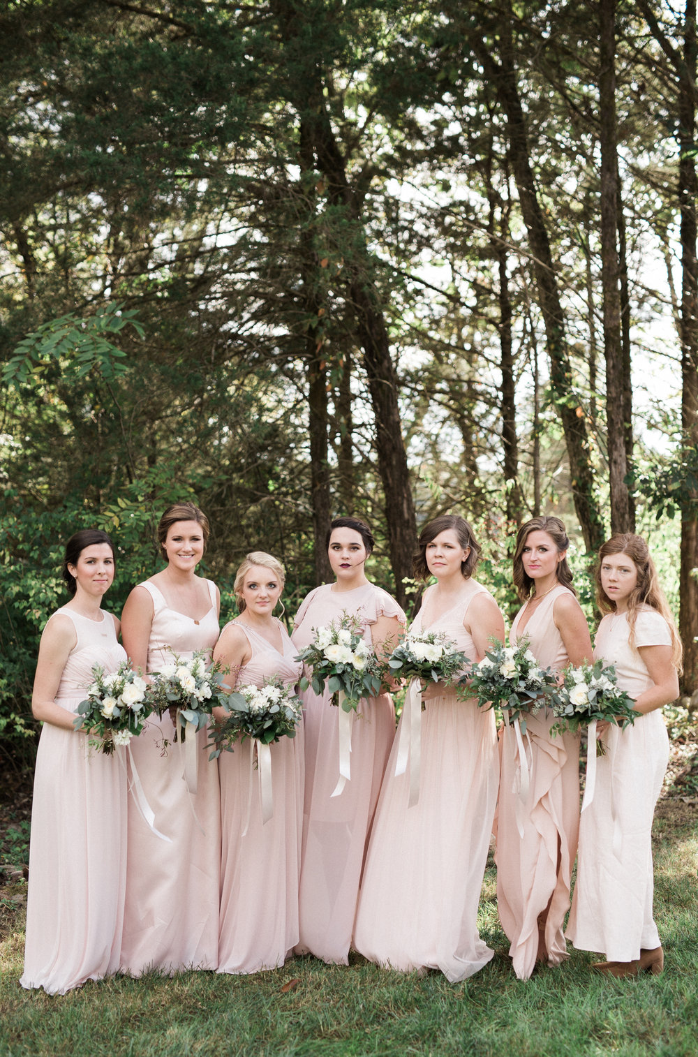 Mikaela Hamilton- Ben & Emily- bridal party-89.jpg