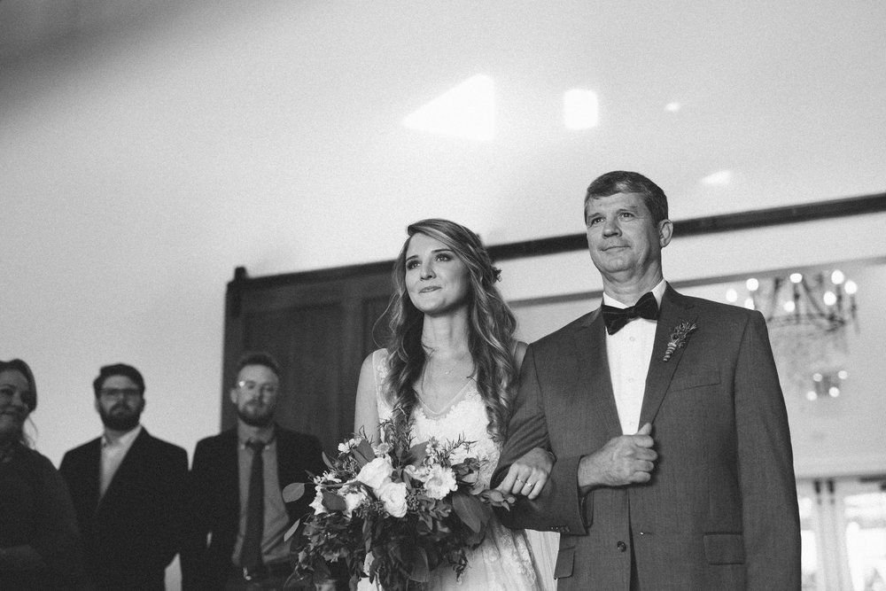 Mikaela Hamilton- Ben & Emily- ceremony-11.jpg