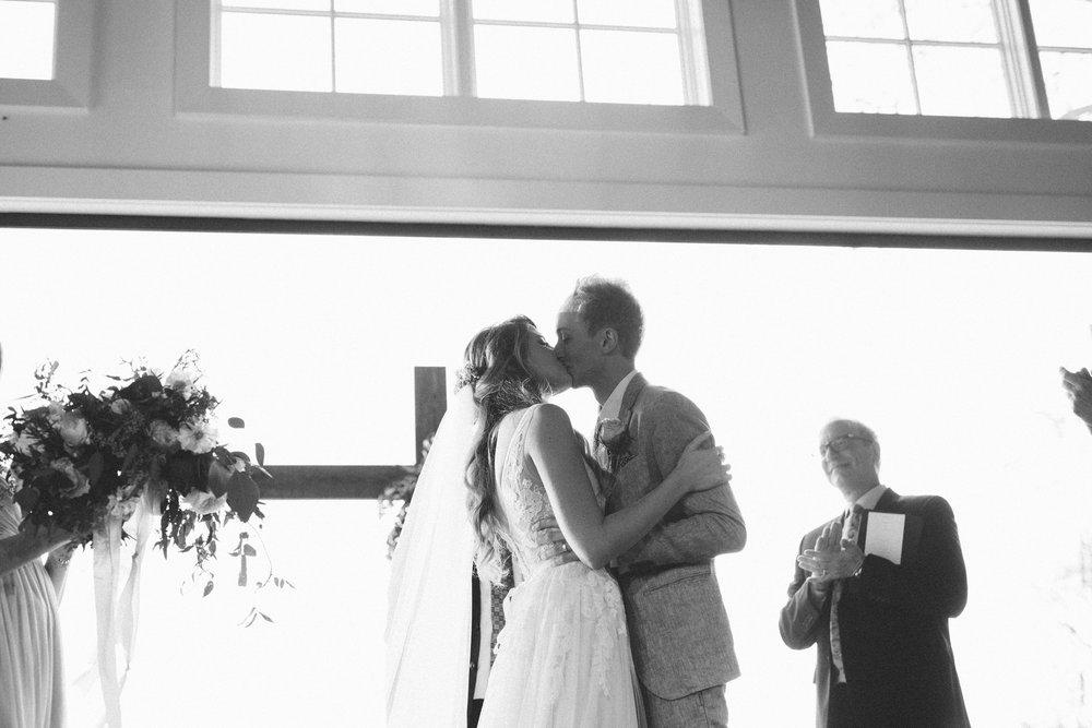 Mikaela Hamilton- Ben & Emily- ceremony-37.jpg