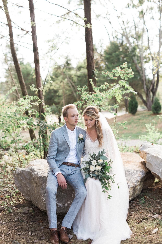 Mikaela Hamilton- Ben & Emily- couple-4.jpg