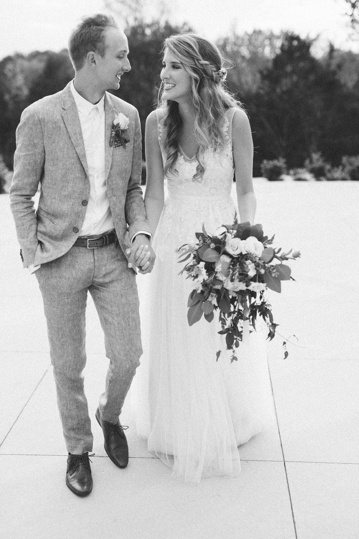 Mikaela Hamilton- Ben & Emily- couple-50.jpg