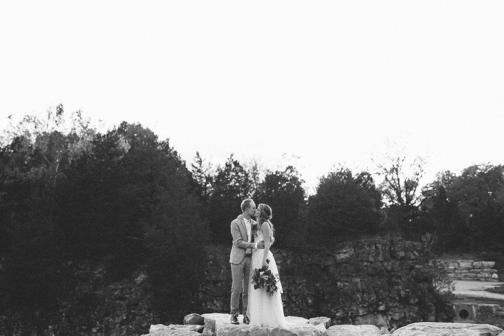 Mikaela Hamilton- Ben & Emily- couple-60.jpg