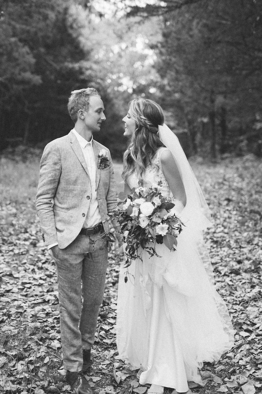 Mikaela Hamilton- Ben & Emily- first look-34.jpg