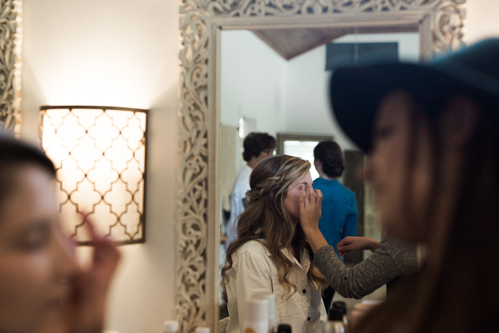 Mikaela Hamilton- Ben & Emily- getting ready-90.jpg