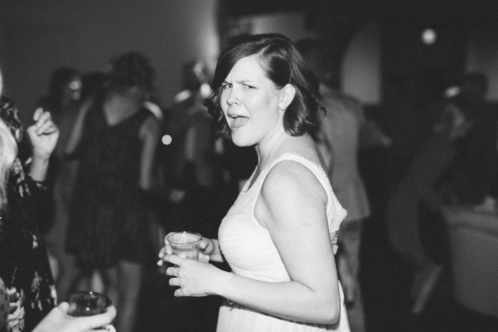 Mikaela Hamilton- Ben & Emily- reception-78.jpg