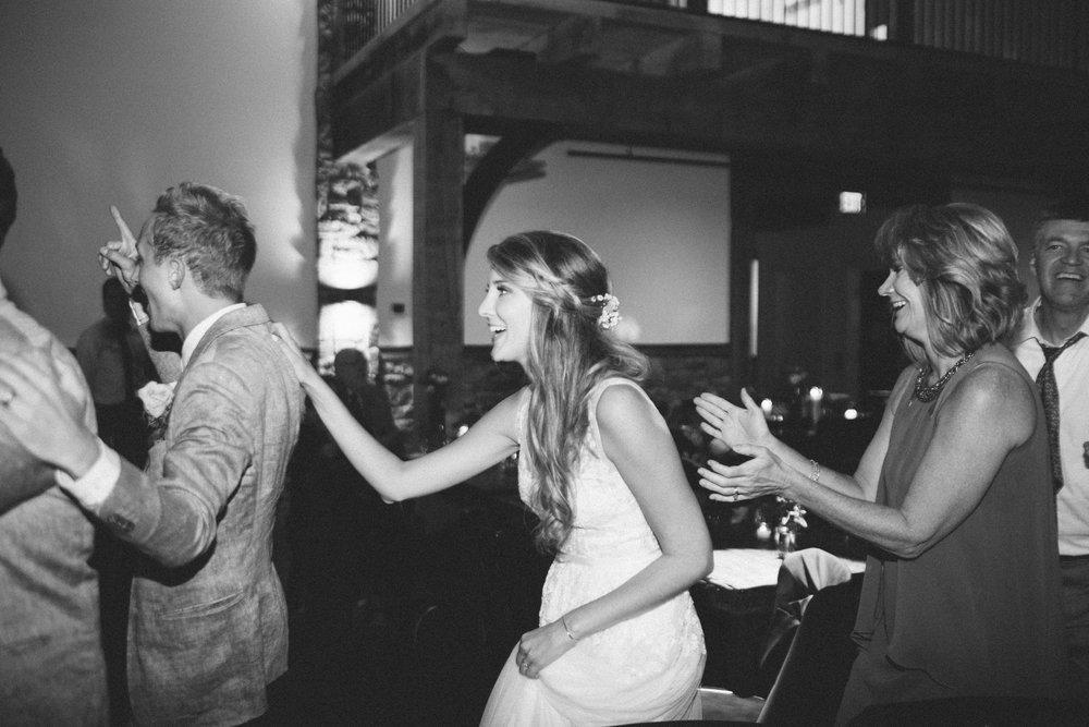 Mikaela Hamilton- Ben & Emily- reception-153.jpg