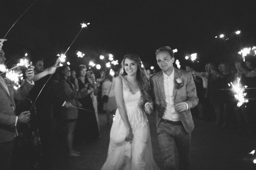 Mikaela Hamilton- Ben & Emily- reception-175.jpg